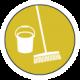 Reinigungsarbeiten_Märkischer Kreis