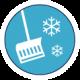 Winterdienst_Märkischer Kreis