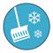 Icon_Winterdienst_mobil
