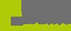 welno Logo